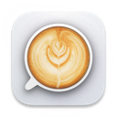 Lungo app icon