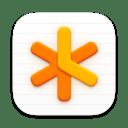 NotePlan 3: Markdown Planner app icon
