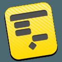 OmniPlan 3 app icon