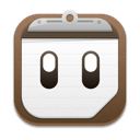 Pastebot app icon