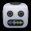 Permute 3 app icon