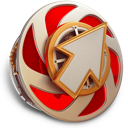 PinPoint Pro app icon