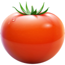 PomTimer app icon