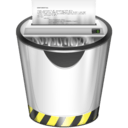 PrivacyScan app icon