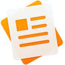 Publisher Lab - Templates app icon