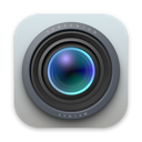 Screenium 3 app icon