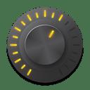 Silenz app icon