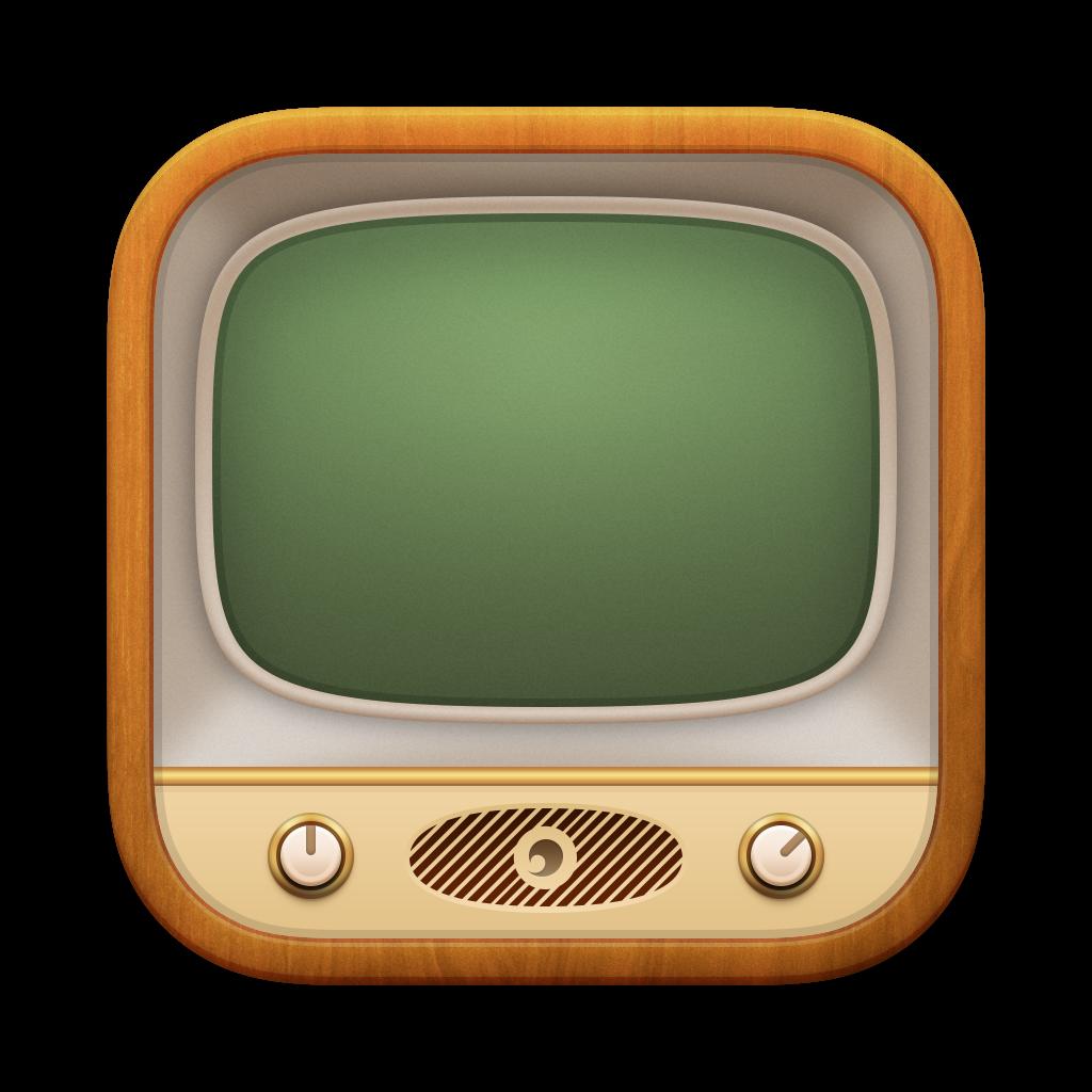 Simon app icon