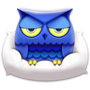 Sleep Pillow app icon