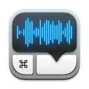 SpeakLine app icon