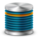 SQLiteDirector app icon