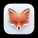 Typeface 3 app icon