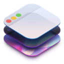 Window Focus - Highlight Active Apps & Dim Your Screen app icon