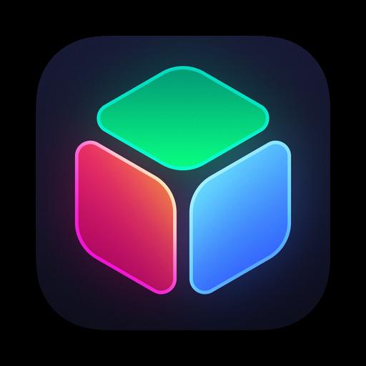 1Blocker: Ad Blocker & Privacy app icon