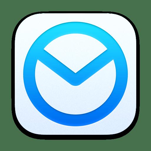 Airmail 5 app icon