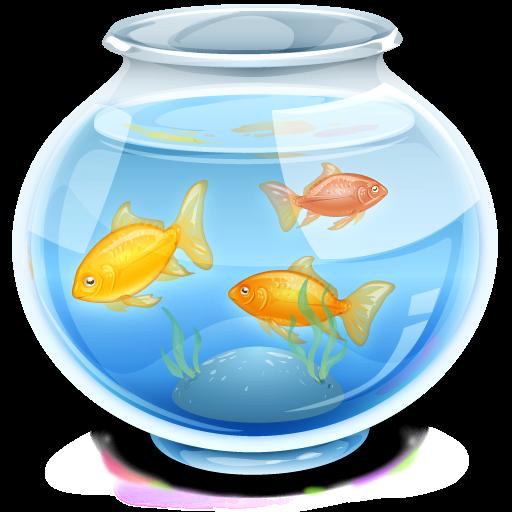 AppShelf app icon