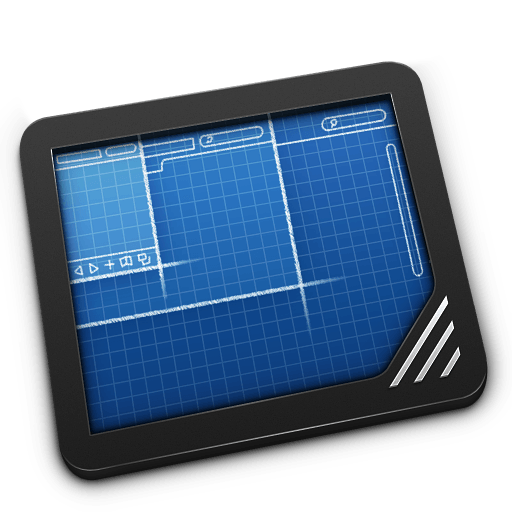 Aptus app icon