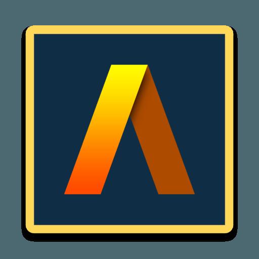 Artstudio Pro app icon