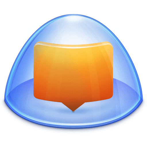 BaseApp app icon