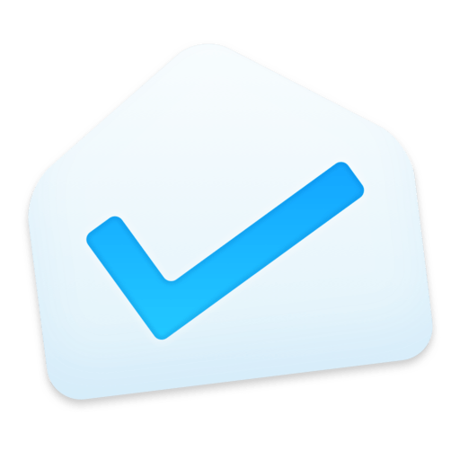 Boxy app icon