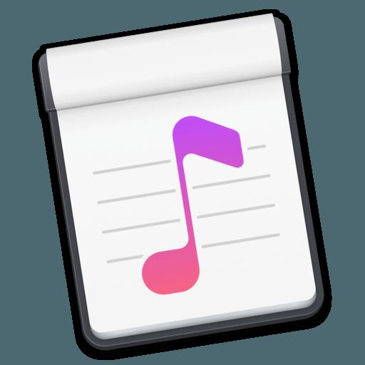 Capo 3 app icon