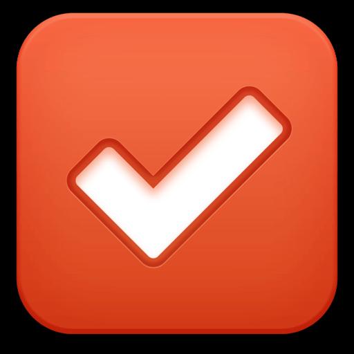 Cheddar app icon