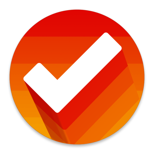 Clear app icon