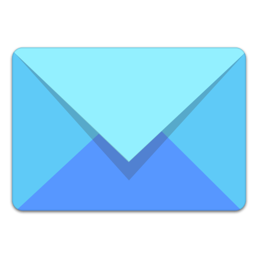 CloudMagic Email app icon