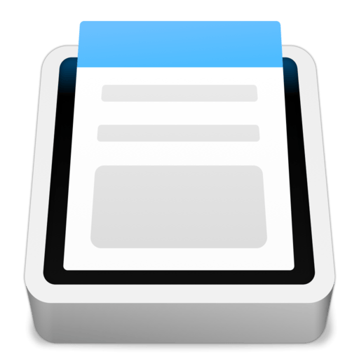 Confluently - ConfluenceViewer app icon
