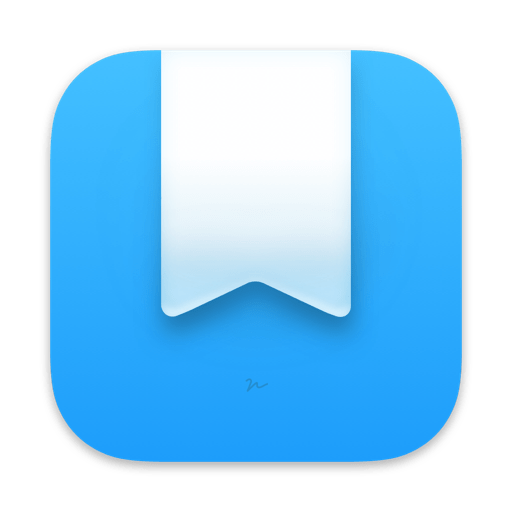 Day One app icon