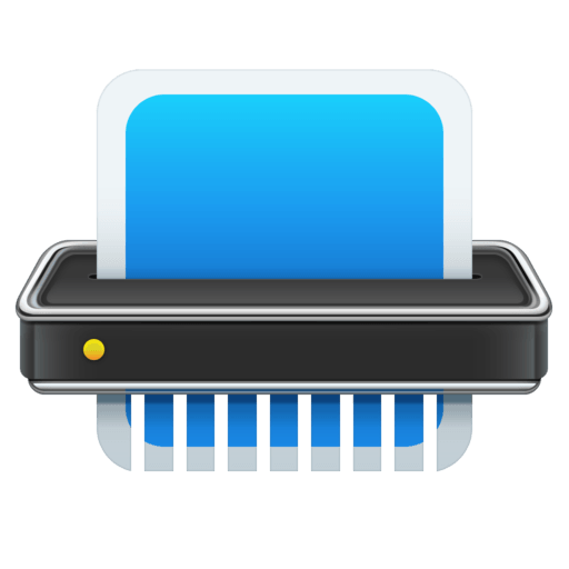 Delete Apps - Find, Remove & Uninstall Application Files app icon