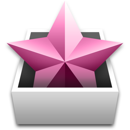 Feedy - RSS Client app icon