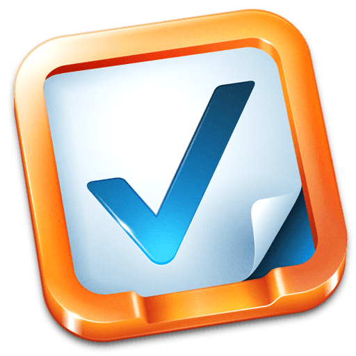 Firetask app icon