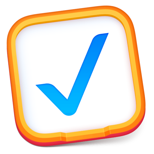 Firetask app icon