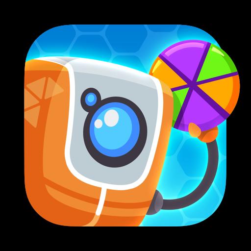Frenzic: Overtime app icon