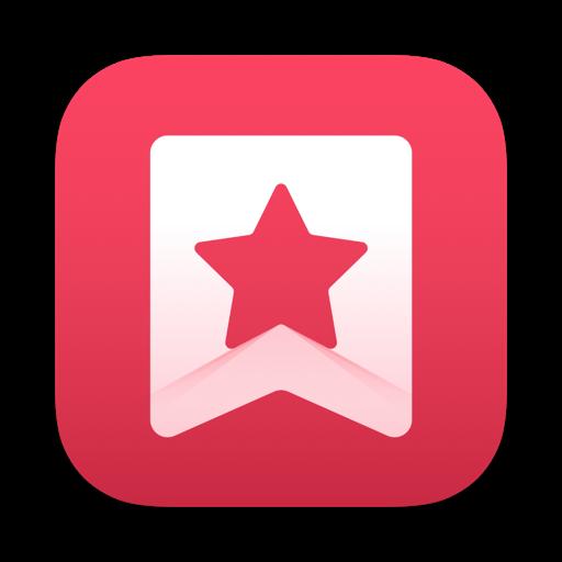 GoodLinks app icon