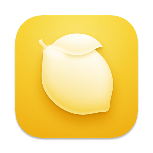 Grocery - Smart Shopping List app icon