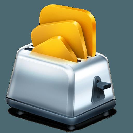 Icon Generator+ app icon