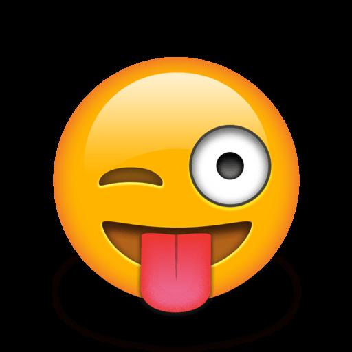 Instafun app icon