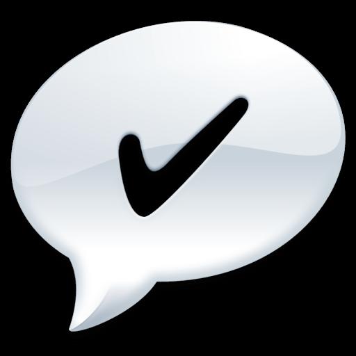 Kickoff app icon