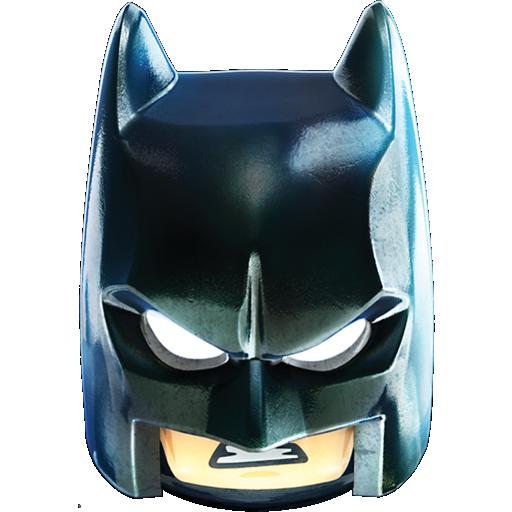LEGO Batman 3: Beyond Gotham app icon