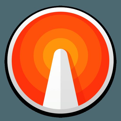 Linea Link app icon