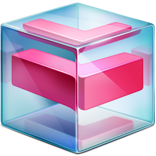 Lucid app icon