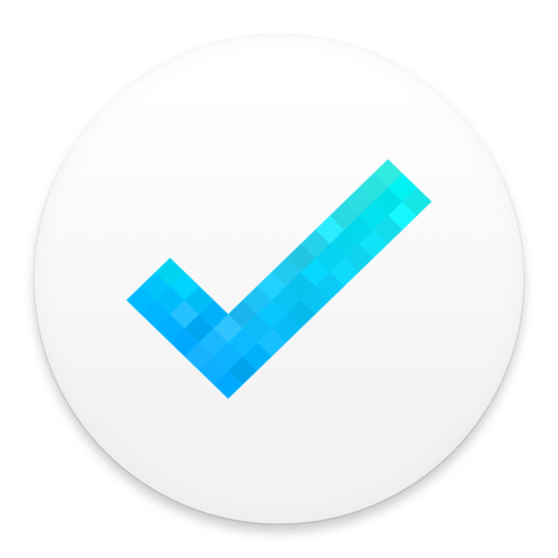 MeisterTask (task management) app icon