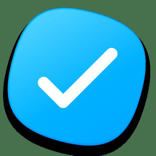 MeisterTask (Task Management) app icon