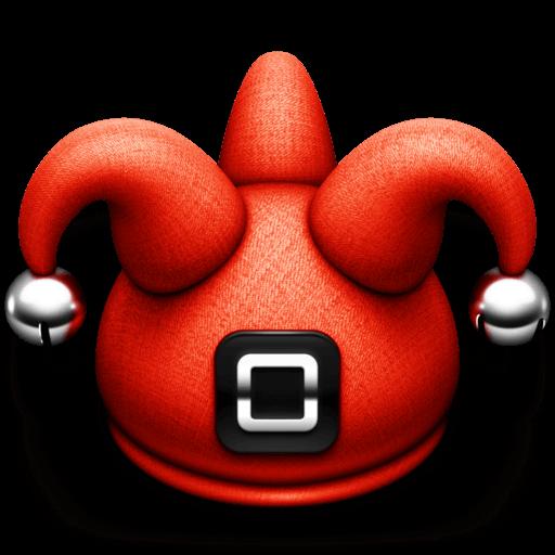 Mocks app icon