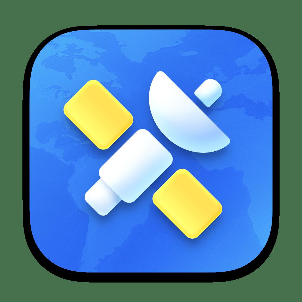 NetNewsWire app icon