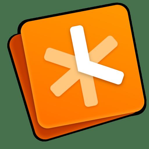 NotePlan Calendar app icon