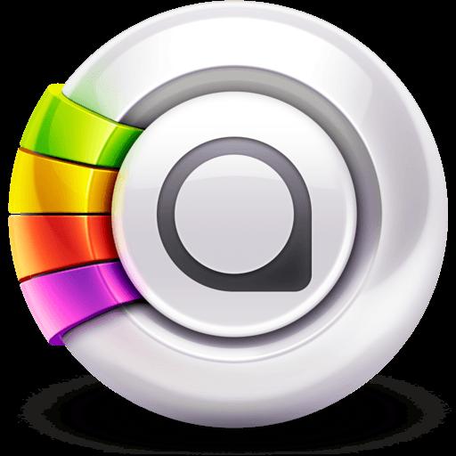 Phlo app icon