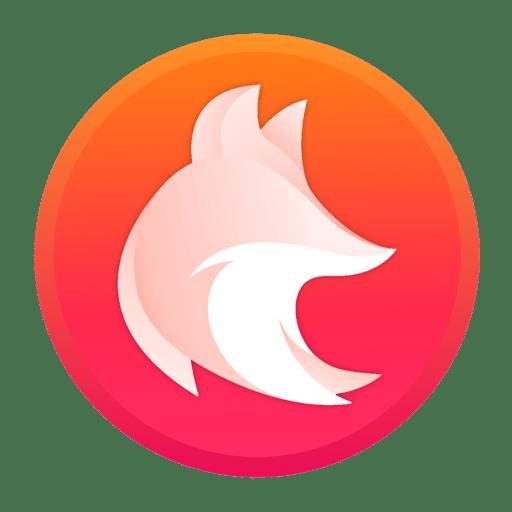 Planny 3 - Smart To Do List app icon